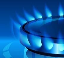 GAZ : l'industrie FLNG en difficulté en Afrique