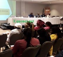 ENGAGEMENT DES CREDITS-SENEGAL : le tiercé prioritaire du budget 2019