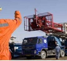PETROLE-SENEGAL : la décision d'investissement de Cairn energy attendue à mi-2019