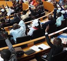 SENEGAL : justification sur les raisons de la révision du Code pétrolier