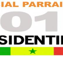 POLITIQUE-SENEGAL : les leçons du parrainage