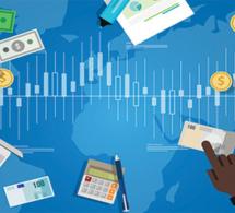 MALAISIE : dialogue public-privé sur les femmes dans l'économie numérique et le commerce international