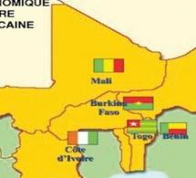 UEMOA : Dakar abrite la 4ième revue annuelle des réformes, politiques, programmes et projets communautaires