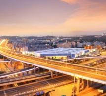 INVESTISSEMENTS-INFRASTRUCTURES-SENEGAL : les exigences du secteur privé national