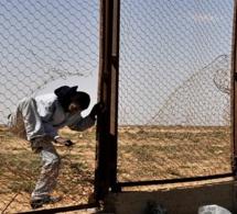 DOUANE-SENEGAL : les soldats de l'économie interpellés par les défis sécuritaires