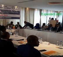 UEMOA : le Sénégal progresse dans les réformes, projets et programmes