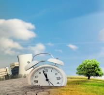 AGRICULTURE : lancement d'un Centre africain pour le climat et le développement durable