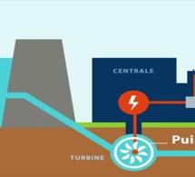 Une publication de BP explore les forces et incertitudes de la transition énergétique