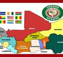 CEDEAO : les gouverneurs de la Banque d'investissement et de développement en conclave à Dakar
