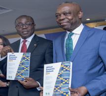 La BAD présente son Rapport Perspectives Economiques en Afrique 2019
