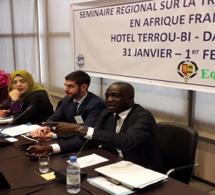 TRANSPARENCE DES FINANCES PUBLIQUES : le Sénégal précurseur en Afrique francophone, selon le FMI