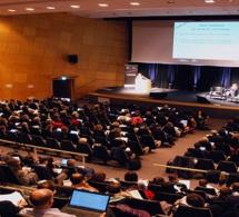 SENEGAL : conférence sur les enjeux et perspectives économiques en Afrique francophone