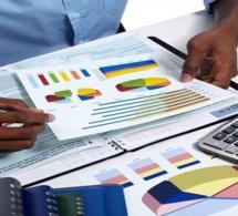 SENEGAL : la balance générale des comptes du trésor ne présente pas une situation satisfaisante pour le TOFE