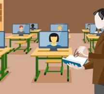 AFRIQUE FRANCOPHONE : une étude soulève la problématique de l'éducation et la transition vers l'emploi