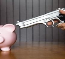 BANQUES : comment faire fonctionner les taux d'intérêt négatifs
