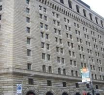AMERIQUE : la Réserve fédérale fait des tests de résistance en cas de récession