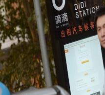 CHINE : des millions de nouveaux emplois créés grâce à la numérisation