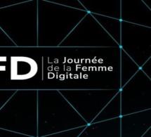 La Journée de la Femme Digitale 2019 : une double édition inédite à Paris et à Dakar.