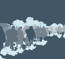 ABIDJAN : ''Fragilité, Migration et Résilience'' au menu du 3ième forum africain pour la résilience