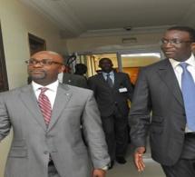 IMPOTS : le Sénégal cité en exemple par l'initiative inspecteurs des impôts sans frontière (IISF)