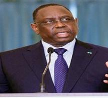 SENEGAL : ce que Macky s'engage à faire dès sa réélection