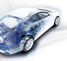 MAROC : près de 5 milliards FCFA de la BERD pour soutenir le secteur automobile