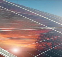 ENERGIE : Ethiopie cherche à installer quatre projets solaires photovoltaïques