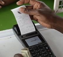En Afrique subsaharienne, il y a plus de comptes mobile que de comptes bancaires