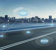 Les villes intelligentes généreront 100 milliards de dollars de revenus pour les services publics d'ici 2027