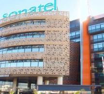 Sonatel totalise 5,73 milliards de capitaux échangés en janvier 2019