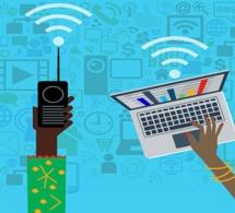 PRESIDENTIELLE 2019 : assurer la protection et l'intégrité de l'internet pour des élections libres et transparentes