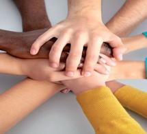 La Société générale hausse ses dons en faveur de la finance solidaire