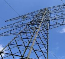 BURKINA FASO : appel d'offres pour construire une ligne de transmission de 90 kV