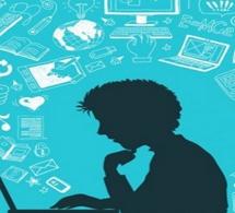 PRESIDENTIELLE 2019 : plaidoyer pour la stabilité et l'accessibilité d'internet
