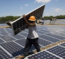 ENERGIE : nouveau rapport de l'IRENA pour transformer le secteur de l'électricité