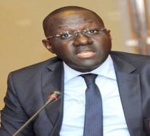 Cheikh Tidiane Diop dément des informations dénuées de tout fondement