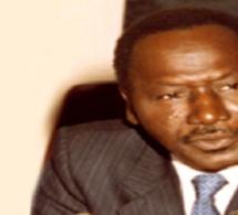 ABDOULAYE FADIGA : histoire d'un modèle africain (vidéo)