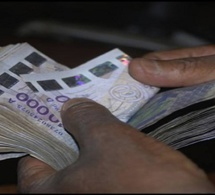 MARCHE FINANCIER UEMOA : le Niger veut mobiliser 60 milliards FCFA