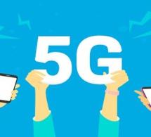 INTERNET : les opérateurs de télécom préoccupés par l'adoption de la 5G