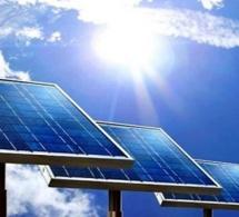 TOGO : le gouvernement approuve une subvention innovante pour l'énergie solaire