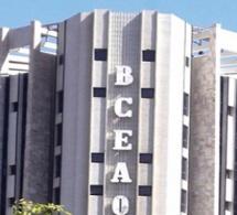 BCEAO : appel à candidatures pour la 42e promotion du cycle diplômant
