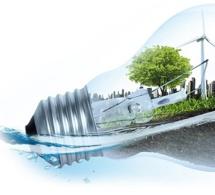 13ème forum germano-africain de l'énergie