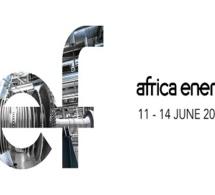 Lisbonne accueillera  le 21ième forum africain de l'énergie