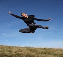 NESTLE : le grand saut pour faire accéder aux femmes au plus haut échelon hiérarchique