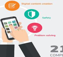 GOOGLE-OMT : un partenariat pour le développement des compétences numériques