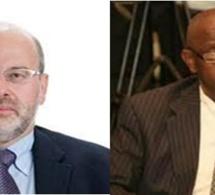 Le FMI parvient à un accord avec la Gambie sur un programme surveillé par le personnel