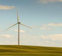 Nouveau financement britannique pour les projets énergétiques africains