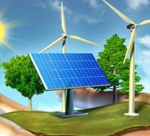 La BERD et la BMCE Bank of Africa soutiennent les investissements dans les énergies vertes au Maroc