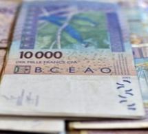 UEMOA : poursuite des actions de consolidation budgétaire en 2018