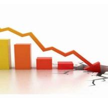 Un repli des émissions brutes de 422,5 milliards noté en 2018 sur le marché régional UEMOA de la dette publique